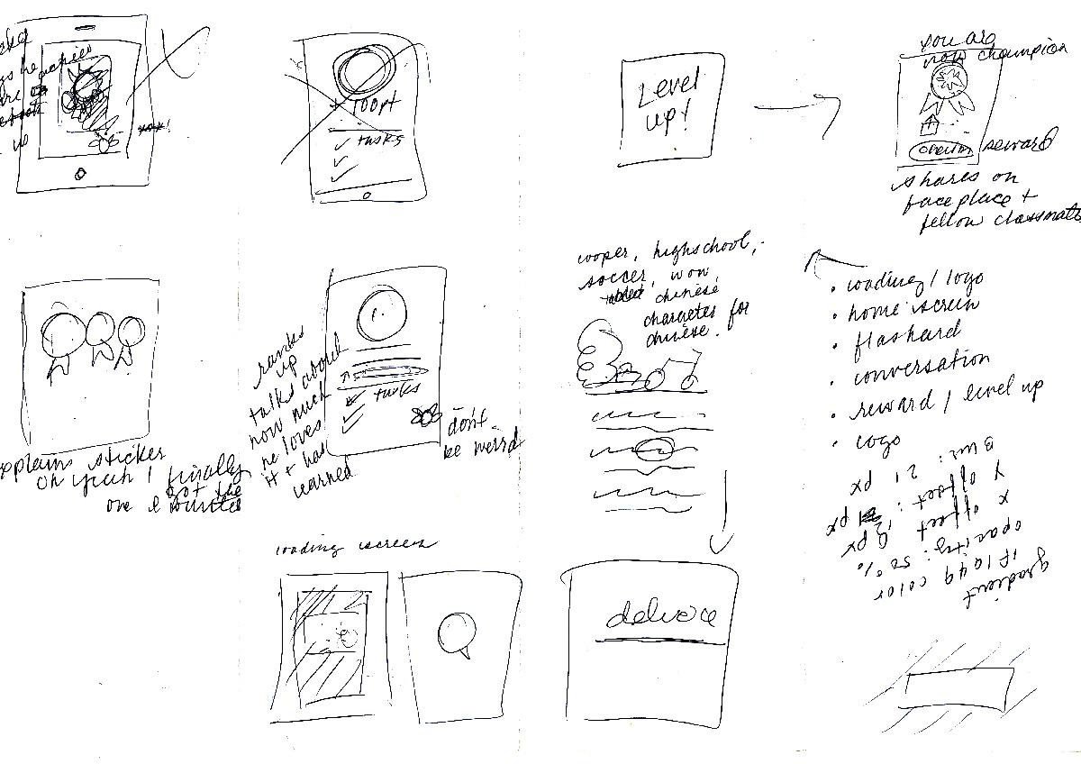 storyboard-2-vaughn-meldrum
